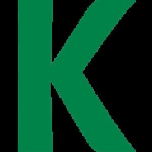 KELYA