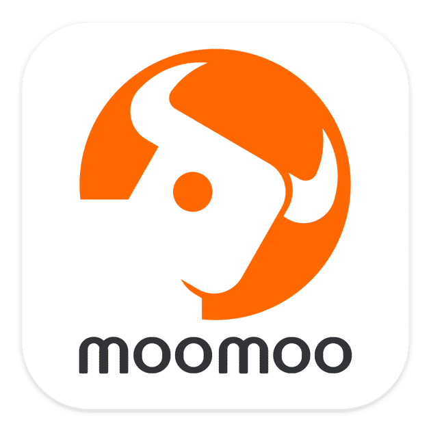 Moomoo Trading Online Broker Review 2020 — Could This Be The Best Trading App?