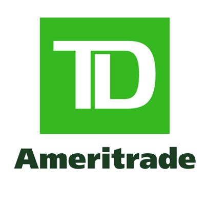 TD Ameritrade Online Broker Review 2020