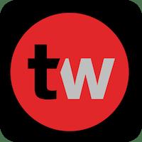 Tastyworks Online Broker Review 2020